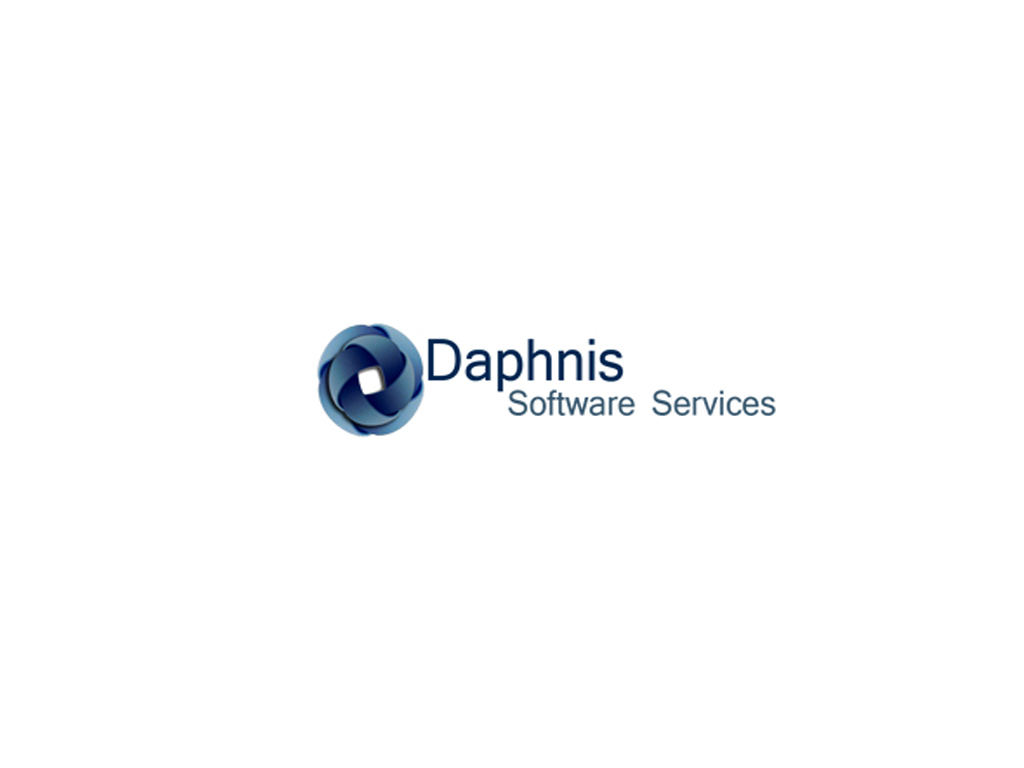 DAPHNIS SOFTWARE SERVICES