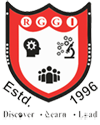 Radha Govind Group of Institutions, Meerut